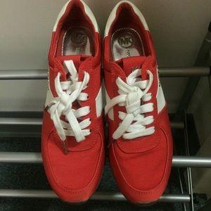 Michael Kors Sneakers 7M
